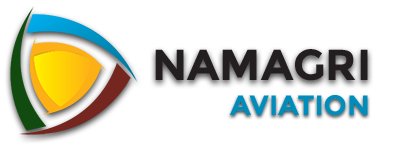 Namagri Aviation